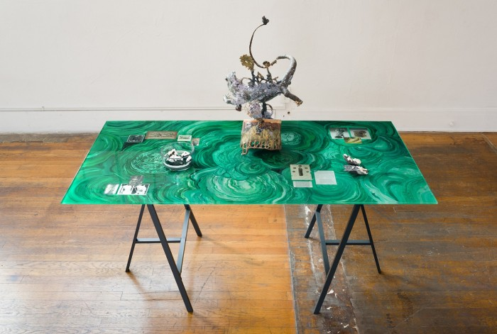 clin_putrefaction_table