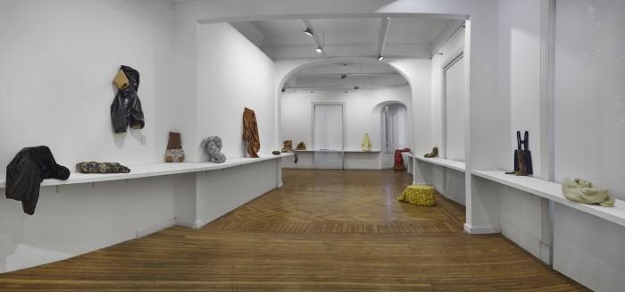 5-exhibition-view-room-2