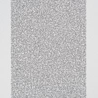 Pablo Accinelli, Filtros (Filters), 2016. Vinyl. Edition: 1/1 + 1AP. 64 x 45 cm. Courtesy of Galeria Luisa Strina, São Paulo. Photo: Edouard Fraipont.