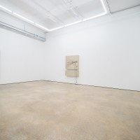 Transitions. Exhibition view. Spinello Projects, Miami, Fl. Photo by Jesus Petroccini. Courtesy of Spinello Projects.