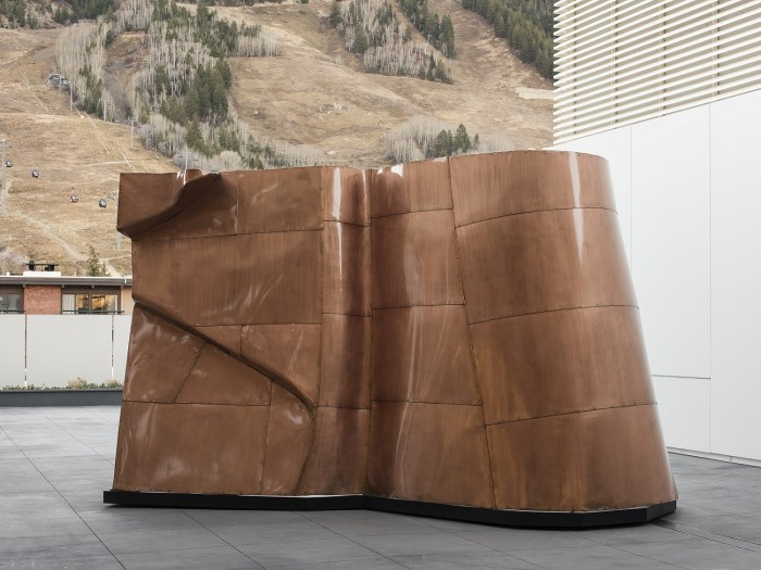 AAM2016_Danh_Võ_install_-5