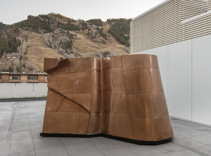AAM2016_Danh_Võ_install_-3