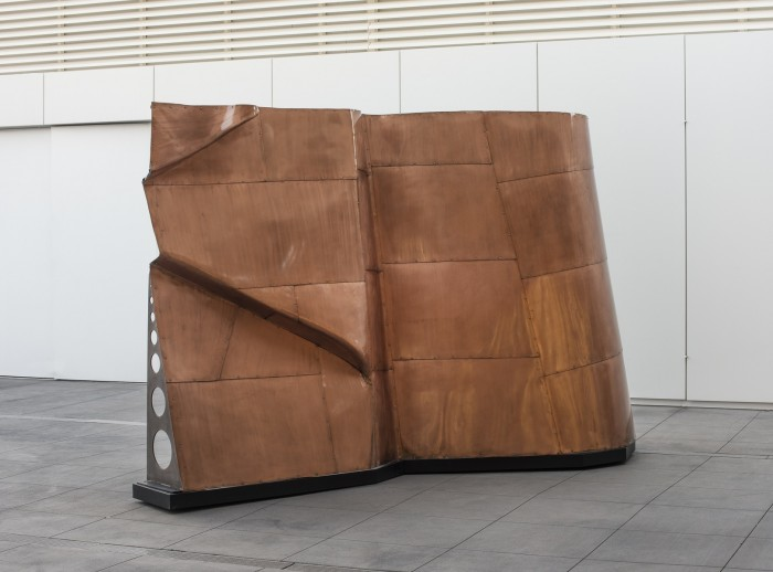 AAM2016_Danh_Võ_install_