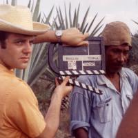 -La revolución congelada-. Película dirigida por Raymundo Gleyzer. México-Argentina, 1973.