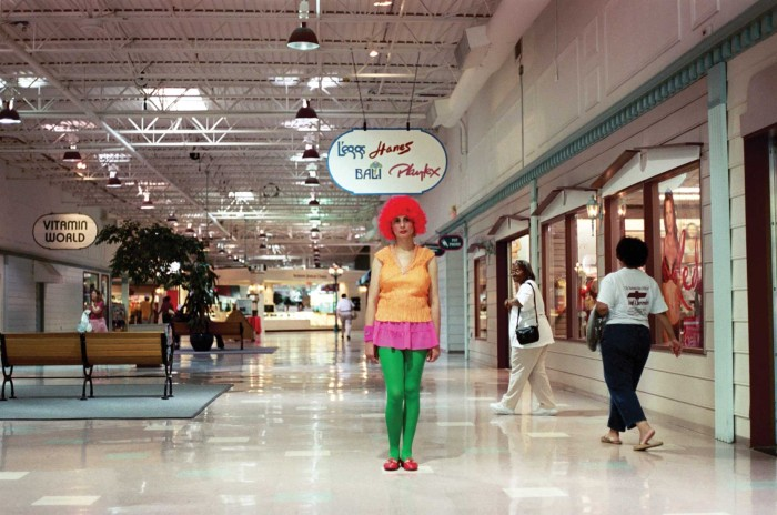 Tejada-Herrera-Accent-Color-Mall