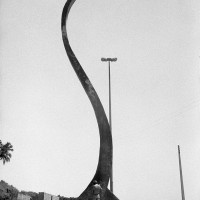 Ursula Böckler, Untitled, 1986. Courtesy of the artist and SOLO SHOWS, São Paulo.