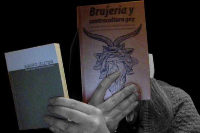 _1_BRUJERIA_DIFICULT_JELETON_bn