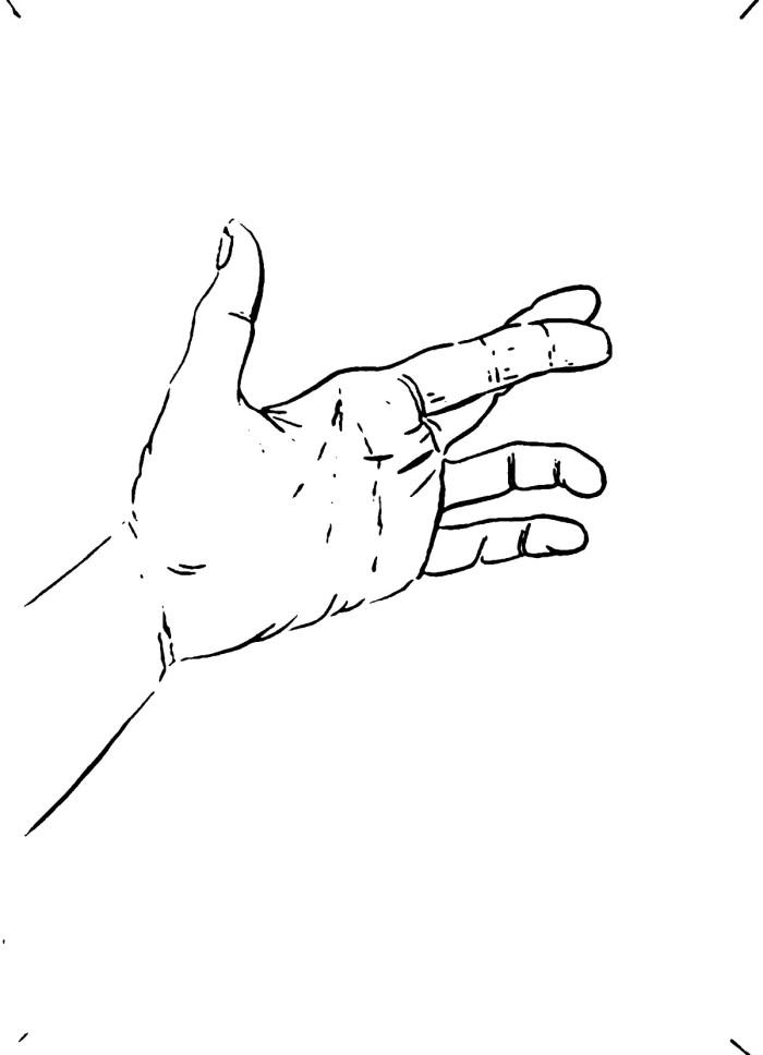 _2_dedos-cruzados