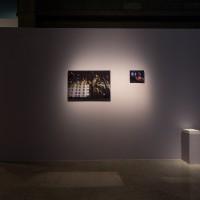 Virgínia de Medeiros, Cais do corpo, 2015. Video. Photo: Pedro Napolitano Prata. Courtesy of Associação Cultural Videobrasil