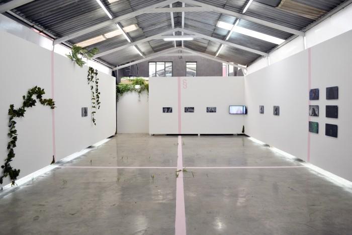 8 Install Gallery