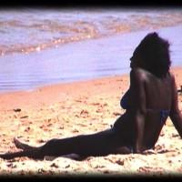 Caetano Dias, Uma, 2005. Video. Courtesy of the artist