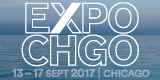 Expo Chicago – May 1 – Oct 1