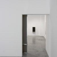 Alberto Lezaca, Frequency Room. Arróniz Arte Contemporáneo, 2017. Cortesía del artista.