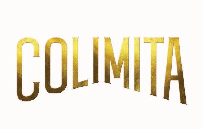 Colimita since june 14