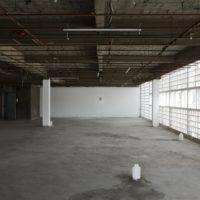 Installation view. Courtesy of the artists. Photo by Ramiro Chávez