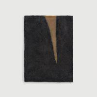 Relevo V, 2017. 35 x 48 x 3 cm. Courtesy of Central Galeria.