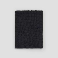 Relevo VI, 2017. 50 x 40 x 7 cm. Courtesy of Central Galeria.