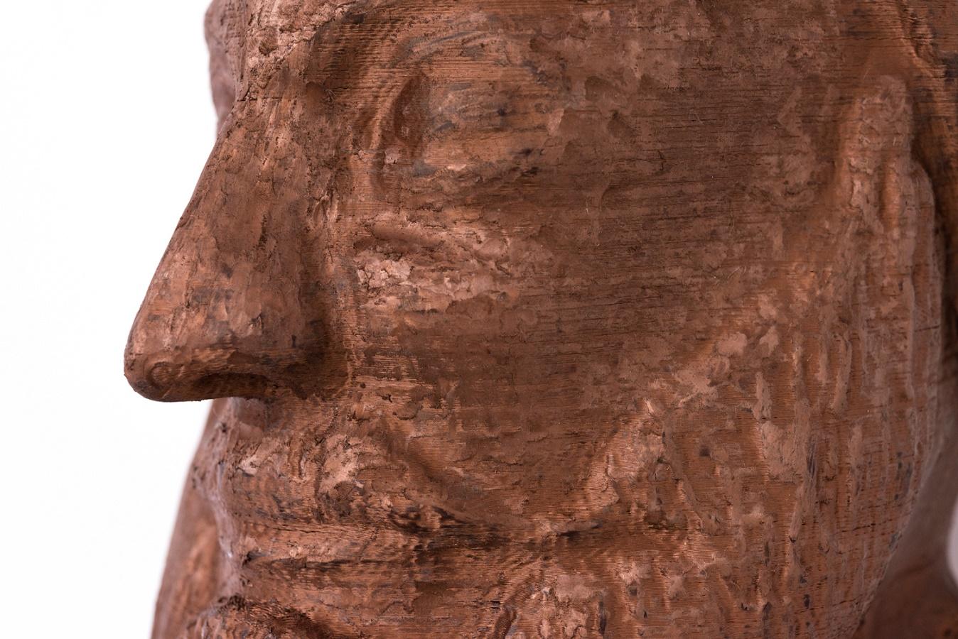 Prologue: Digital Cenotaphs