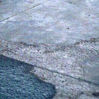 #desintegracion #derrumbe #acumulacion #corrosion #temoralaluz #hamster #vulgar #puro