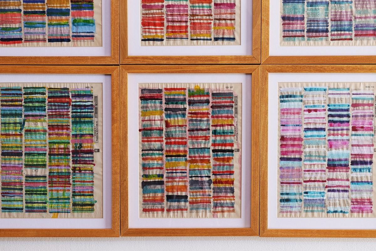Secuencia | Proyecto ADN