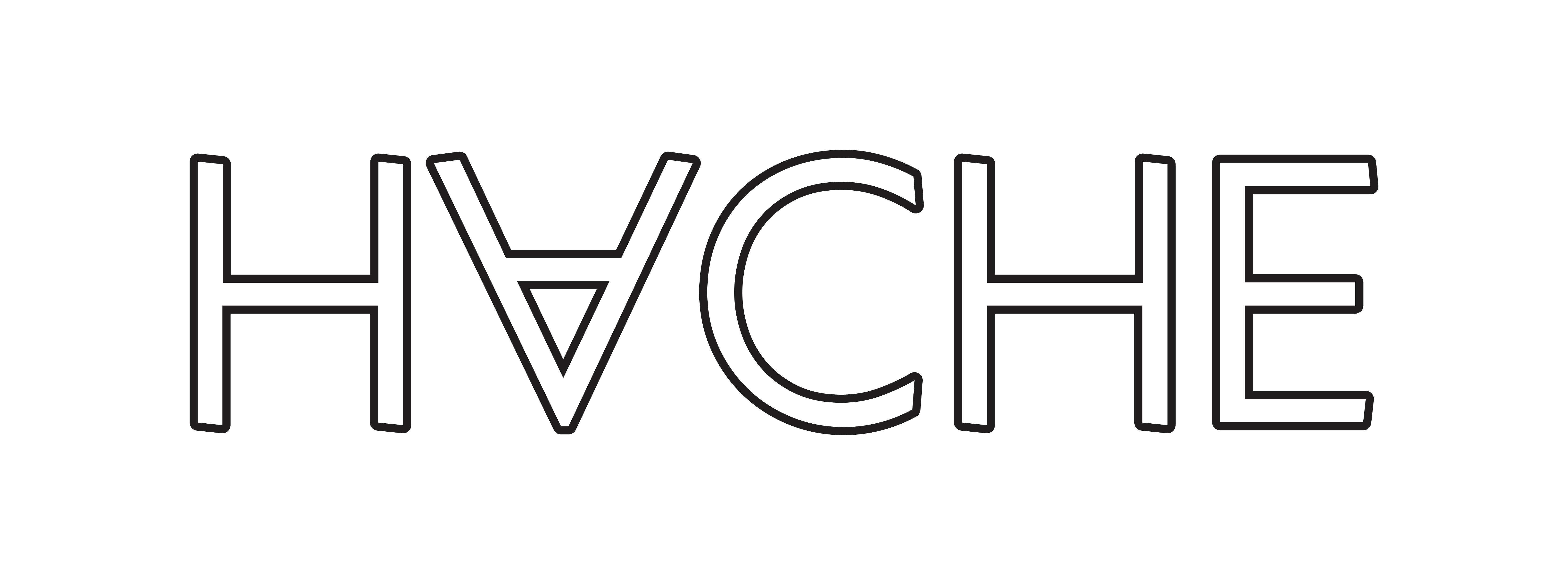 HACHE – 6 meses – desde sept 25