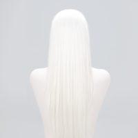 Alejandra Quintero, De la serie Sobreexpuestos III, 2017. Fotografía digital, papel algodón. 76 x 110 cm. Imagen cortesía de SGR Galería
