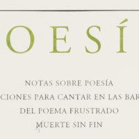 Detail, Jorge Méndez Blake, José Gorostiza. Poetry. 1939 – 2017 / José Gorostiza. Poesía. 1939 - 2017, 2017, Pencil and colored pencil on cotton paper, 59.5 x 40 inches (framed)