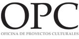 OPC – hasta diciembre 2017