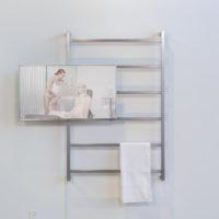 Amanda VIncelli, Hygiena, 2017. Courtesy of Hunter Shaw Fine Art