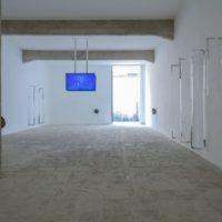 Adriano Amaral. Installation view of Rurais, Galeria Jaqueline Martins, São Paulo, Brazil, 2017. Courtesy of Galeria Jaqueline Martins