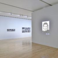 Paz Errázuriz. Vista de la exposición Paz Errázuriz, Museo Amparo, Puebla, México, 2017-2018. Cortesía de Museo Amparo