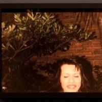 Archivo de la Memoria Trans. Vista de la exposición Esta se fue, a esta la mataron, esta murió, Centro Cultural de la Memoria Haroldo Conti, Buenos Aires, Argentina, 2017-2018. Cortesía de Archivo de la Memoria Trans y Centro Cultural de la Memoria Haroldo Conti