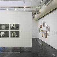 Installation view. Courtesy of MASP. Photo: Eduardo Ortega