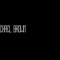 Video still of For Michael Brown (2014). Image courtesy of FICUNAM