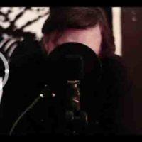 Video still of Machine Gun or Typewriter (2015). Image courtesy of FICUNAM