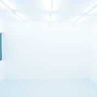 Preteen Gallery (Foto del espacio)
