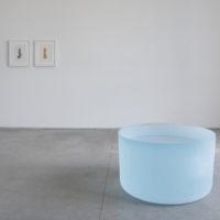 That Obscure Object of Desire. Exhibition view at Carpintaria, Rio de Janeiro, 2018. Photo: Eduardo Ortega. Courtesy Fortes D'Aloia & Gabriel, São Paulo/Rio de Janeiro