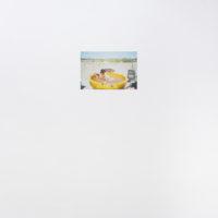 Rhyan Santos. Sin título, Impresión digital, 33 x 48 cm. Cortesía de Malteada La Vida
