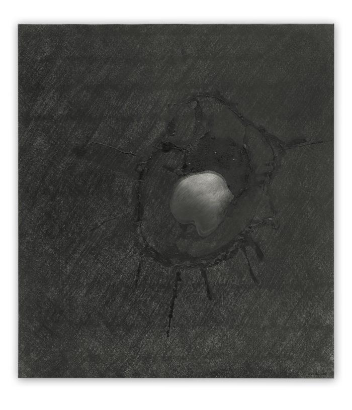 Takesada Matsutani: Selected Works 1972 – 2017