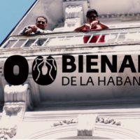 #00Bienal. Imagen cortesía de #00Bienal
