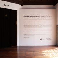 .Cortesía de Lima Independiente Festival Internacional de Cine y Centro Cultural de España en Lima