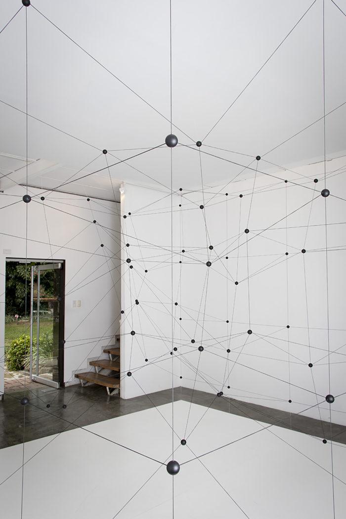 Estructuras elásticas