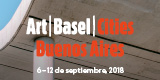 Art Basel Cities