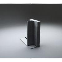 Fragmentos 06, 2018. Impresión digital sobre papel fotográfico, 35.5 x 28 cm. Cortesía de Acapulco 62