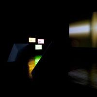 Vista de instalación, Otra visita a la escultura, curada por Violeta Horcasitas, en Laboratorio Arte Alameda, Ciudad de México. Imagen cortesía de los artistas.