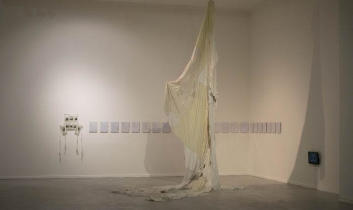 Bienal NÓmade- Gross Capital