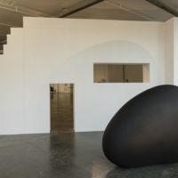 Installation view of Claudia Fontes' exhibition. 33rd Bienal de São Paulo: Affective Affinities, 2018. © Pedro Ivo Trasferetti / Bienal de São Paulo Foundation