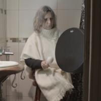 Hemorroids: The Movie, 2018. Video. Imagen cortesía de UV Estudios