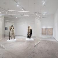 SITElines Biennial 2018. Casa Tomada. Installation view. Image courtesy of SITE Santa Fe