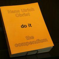 Libro do it. Imagen cortesía deRomina Castiñeira